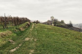 San Michele Arcangelo - Castelnuovo Don Bosco