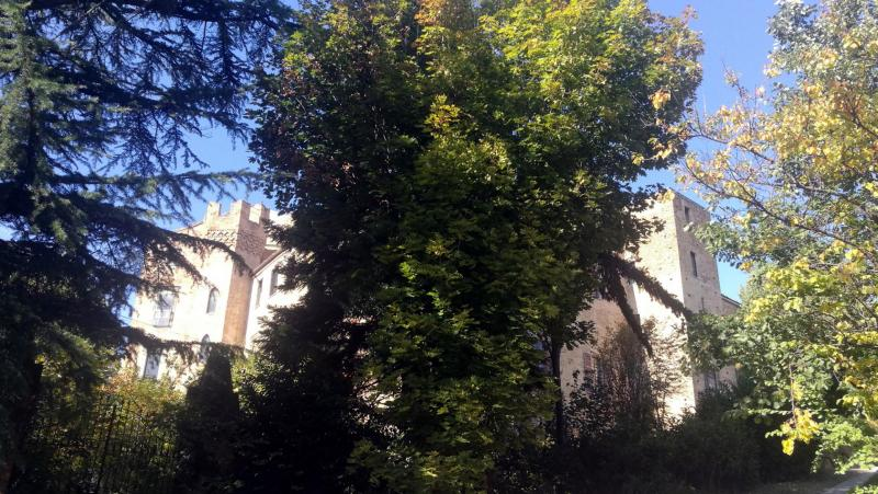 Castel Burio